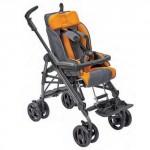Инвалидные коляски для ДЦП