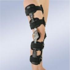 Ортез для фиксации коленного сустава 94250