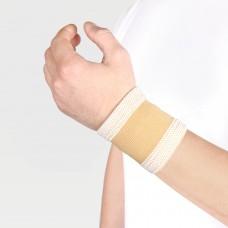 Эластичный бандаж на лучезапястный сустав WS-E01