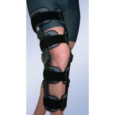 Ортез для фиксации коленного сустава 94260