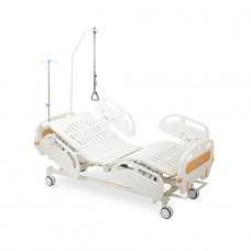 Кровать функциональная Армед SAE-305