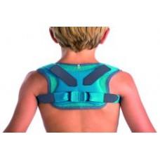 Детский бандаж для фиксации ключицы IC-30