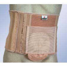 Бандаж для стомированных пациентов с отверстием для стомы COL-160/COL-240
