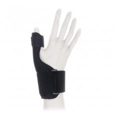 Бандаж для фиксации большого пальца руки FS-101