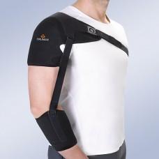 Ортез на плечевой сустав 94304