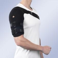 Ортез на плечевой сустав из термопластика - Укороченная модель TP-6402