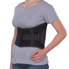Корсет ортопедический грудо-поясничный F 4701