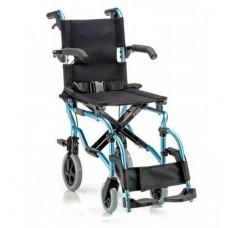 Детская кресло-каталка LY 800-K2