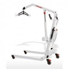 Электрический подъемник для инвалидов Арнольд (до 125кг)