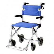 Каталка инвалидная LY-800-868 Titan Deutschland Gmbh