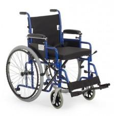 Кресло-коляска для инвалидов Армед H 040
