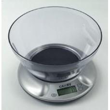 Кухонные весы с электрическим дисплеем EK3130