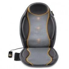 Массажное сиденье Medisana MCC (Медисана) (Заменен на аналог)