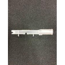 Мундштуки из полипропилена для алкотестеров ДИНГО Е-200 и Динго Е-200 (В)
