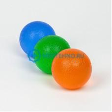 Мяч для массажа кисти L 0350 (50мм)