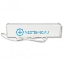 Облучатель бактерицидный ОБРН-2*15 «Азов»