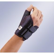 Ортез для большого пальца Orliman MP-D72/MP-I72