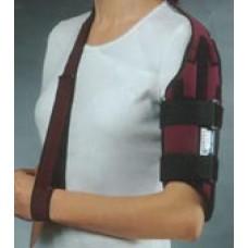 Ортез плечевой кости ORTEX 014