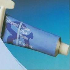 Паста-герметик Coloplast 2650
