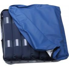Противопролежневая подушка для инвалидной коляски IB 2002