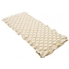 Противопролежневый матрас ячеистый HICO-DECUBIMAT 367 с обдувом (вентиляцией кожных покровов пациента)
