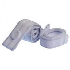 Ремни для крепления ножных мешков (мочеприемников) 2шт. COLOPLAST 50501