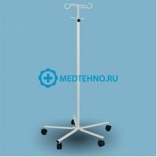 Штатив раздвижной телескопический ШР-900.00.