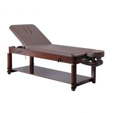 """Стационарный массажный стол """"YAMAGUCHI"""" Takaido"""
