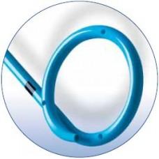 Стент мочеточниковый двойная петля о/о, жесткий проводник, простой толкатель, Coloplast
