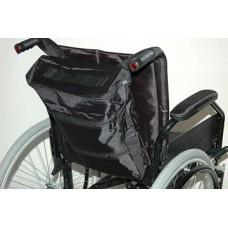 Сумка для инвалидной коляски 12125