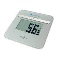 Весы-анализаторы состава тела SALTER 9152