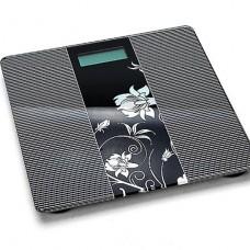 Весы напольные 20907 (150 кг.)