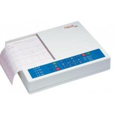 6/12-канальный электрокардиограф CARDIOVIT AT-2plus