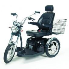Электрический скутер Vermeiren Sportrider