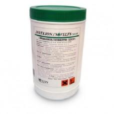 Жавелион 300 табл. дезинфицирующее средство в таблетках.