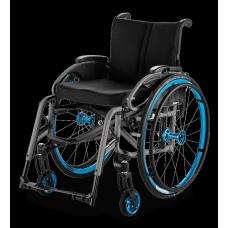 Инвалидная коляска Meyra SMART S