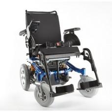 Кресло инвалидное электрическое Invacare Bora