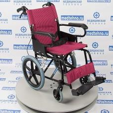 Кресло-каталка инвалидная LY-800-032 Titan Deutschland Gmbh