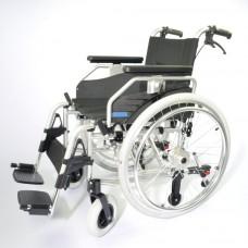 Кресло-коляска инв. LY-710-115LQ
