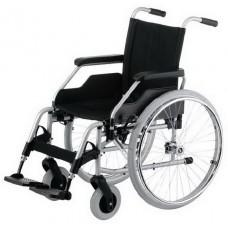 """Кресло-коляска инвалидная """"Meyra"""" Budget 9.050"""