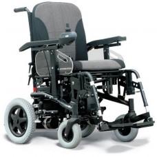 """Кресло-коляска """"Vermeiren"""" Rapido"""