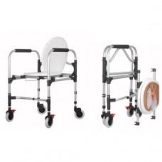 Кресло-туалет KS/MR/Sk.4k