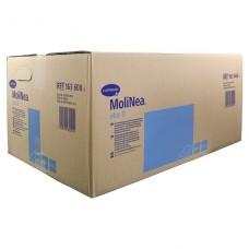 Пеленки Molinea Plus D 60 x 90 1шт. (увеличенная впитываемость) 163600