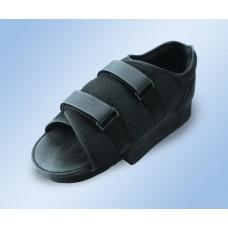 Приспособление реабилитационное (обувь послеоперационнная) CP02 Orliman