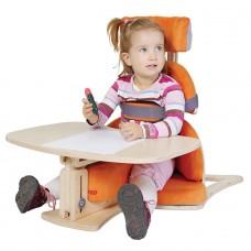 Реабилитационное кресло НУК NK-1