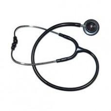 Стетоскоп медицинский 04-АМ410 терапевтический с улучшенной акустической проводимостью