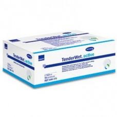 TENDERWET 24 - Суперабсорбирующие повязки