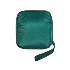 Термо-сумка (гель в комплекте) *