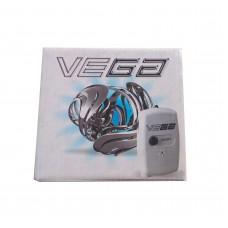 Усилитель звука персональный VEGA