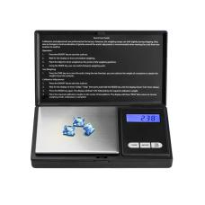 Весы ювелирные электронные карманные Professional Mini 200 г/0,01 г